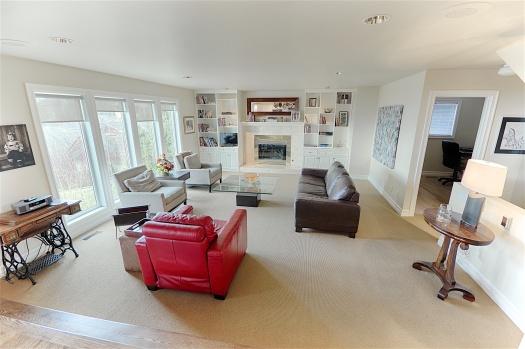 12 Living Room